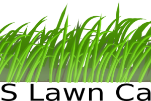 Free lawn care clipart 1 » Clipart Station.