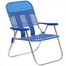 Lawn chair clipart 2 » Clipart Station.