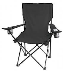 lawn chairs clipart #1