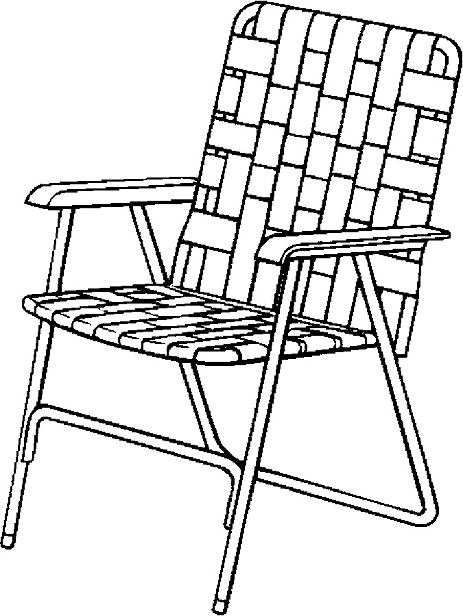 Free Lawnchair Cliparts, Download Free Clip Art, Free Clip.