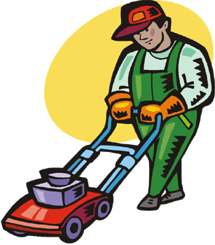 Free Lawn Maintenance Pictures, Download Free Clip Art, Free.