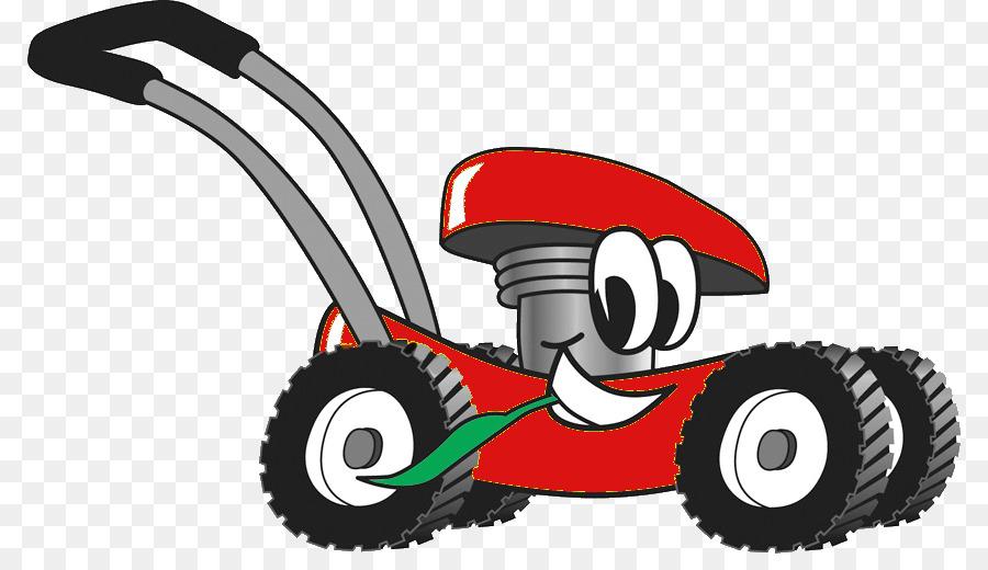 Cartoon Car.