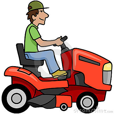 Lawn Mower Clip Art & Lawn Mower Clip Art Clip Art Images.