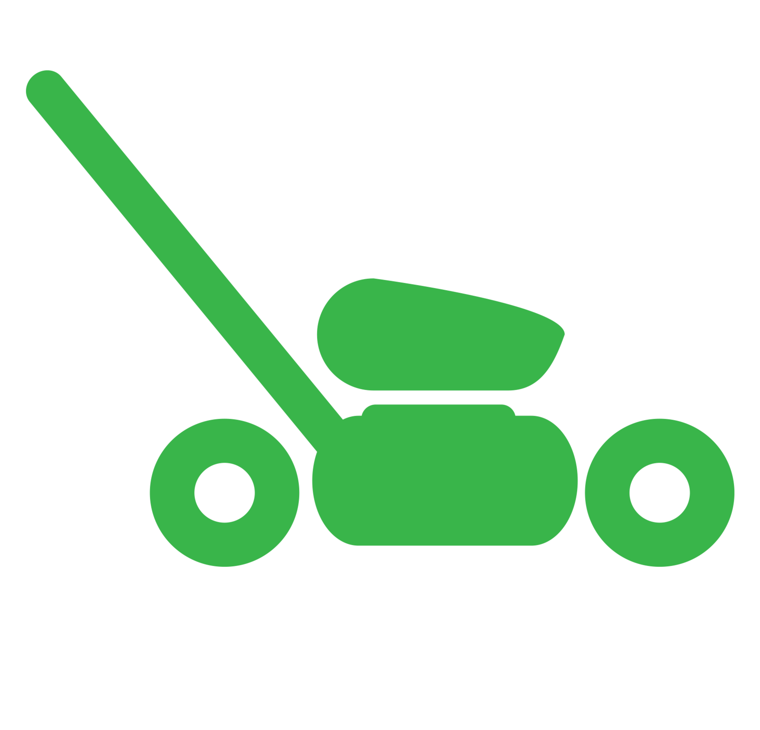 Free lawn and garden clipart additionally 236817 together with Tru Boy Models likewise 2015 Power Wagon For Sale In Indiana Autos Post additionally Clipart 194855. on white commercial mowers