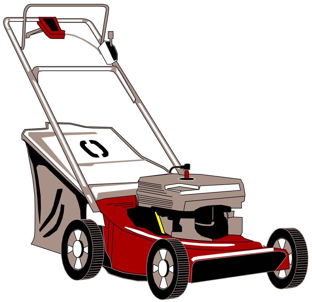 Mowing clipart vector, Mowing vector Transparent FREE for.