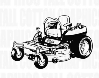 john deere 0 turn mowers with White Lawn Tractor on Index besides 331317872534 further R25704609 Mower belt diagram 5 furthermore Husqvarna 48 Zero Turn Mower Parts Diagram further S 266 John Deere Z525e Parts.