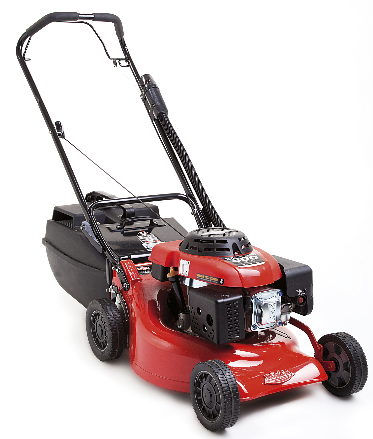 Icon Lawn Mower Free #14734.