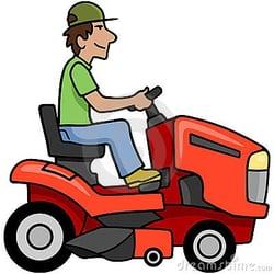 Nova Mower Repair.