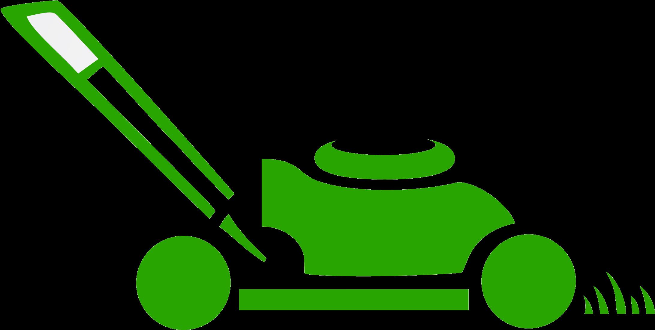 Lawn Mowing Frankston.