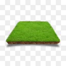 Lawn PNG Images.