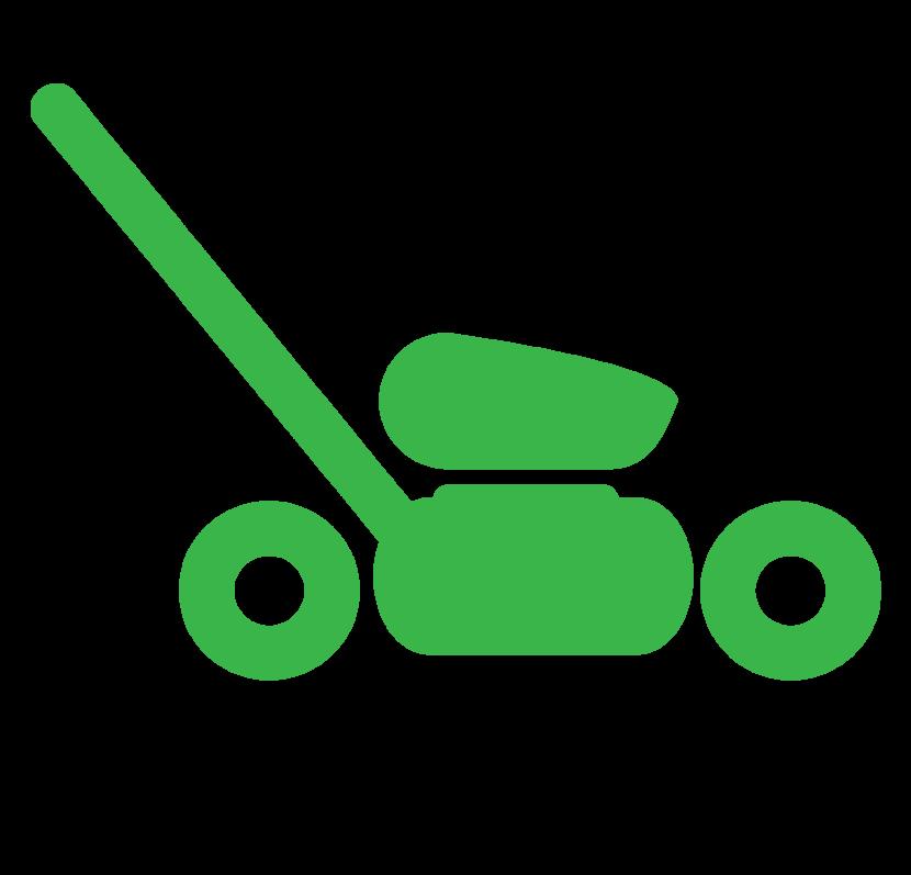 Lawn Mower Clipart & Lawn Mower Clip Art Images.