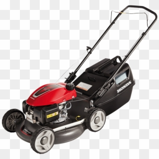 Lawnmower PNG Transparent For Free Download.