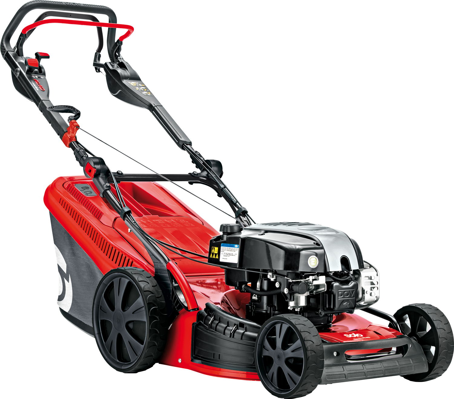 Lawnmower Png (99+ images in Collection) Page 2.