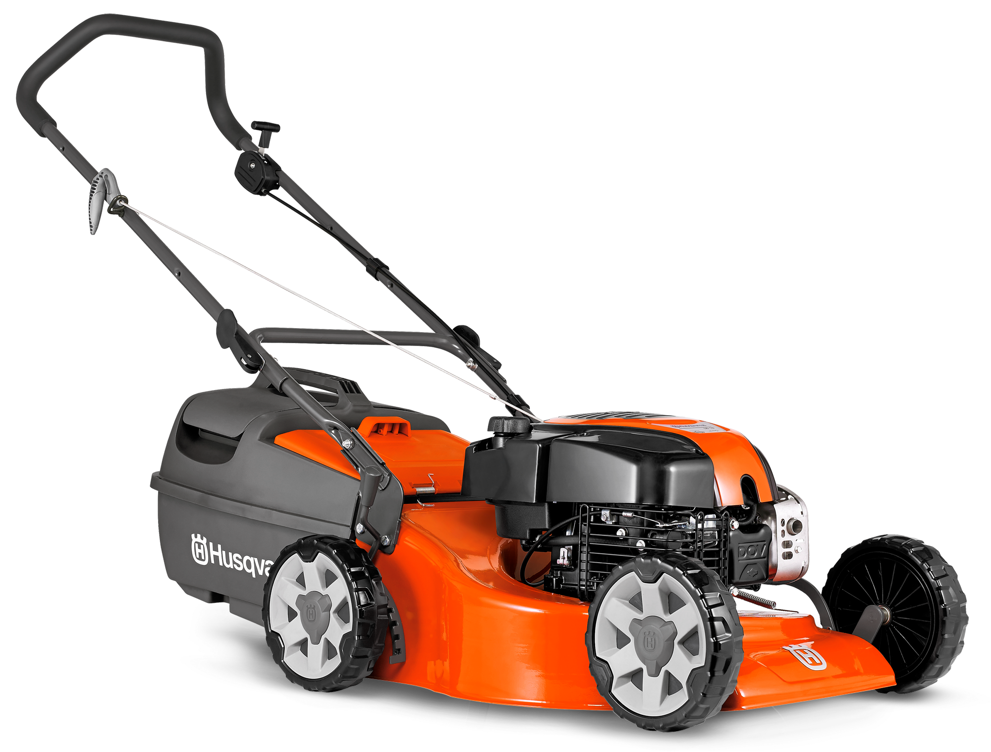 Lawnmower Png, png collections at sccpre.cat.