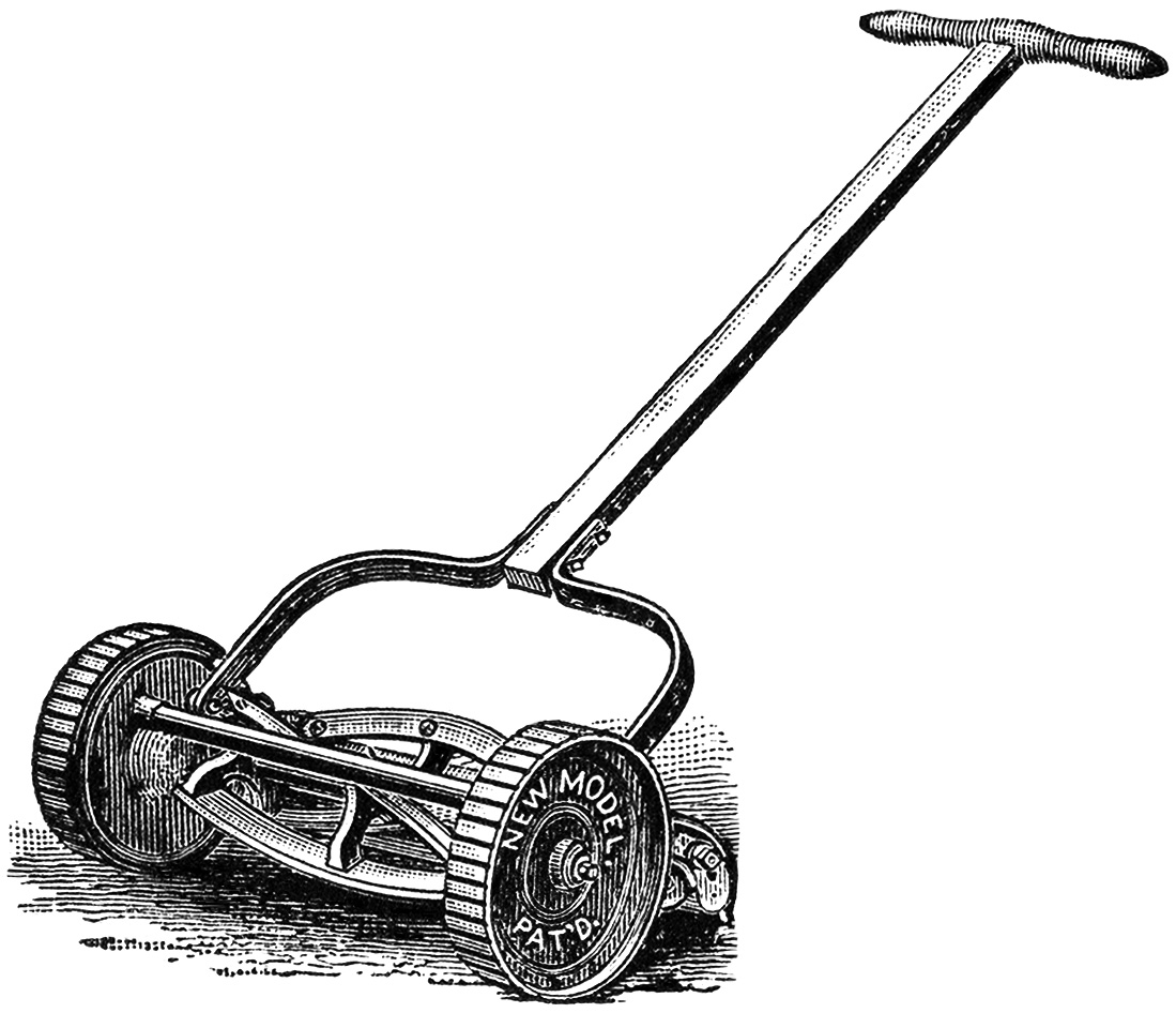 Free Picture Of Lawn Mower, Download Free Clip Art, Free.