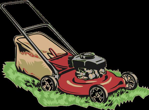 Clip Art Lawn And Garden Clipart.