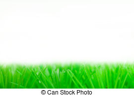Lawns Clipart and Stock Illustrations. 31,894 Lawns vector EPS.