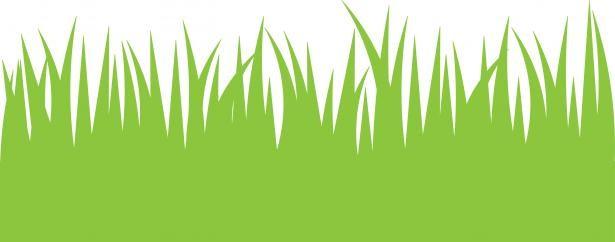 Lawn Care Clip Art & Lawn Care Clip Art Clip Art Images.