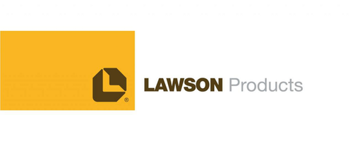 Lawson Products Announces $7,500,000 Stock Repurchase.