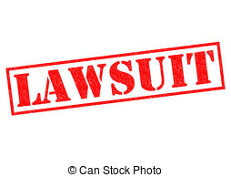 Lawsuit Clipart and Stock Illustrations. 2,357 Lawsuit vector EPS.
