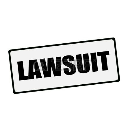 2,407 Lawsuit Stock Vector Illustration And Royalty Free Lawsuit.