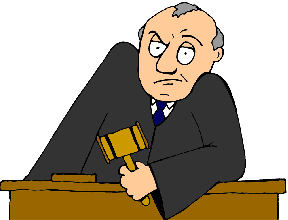 Lawsuit 20clipart.