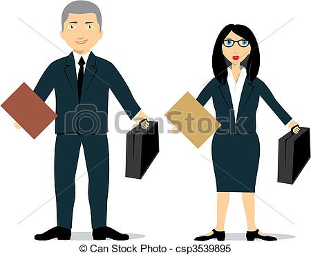 Lawyer Clipart and Stock Illustrations. 20,284 Lawyer vector EPS.