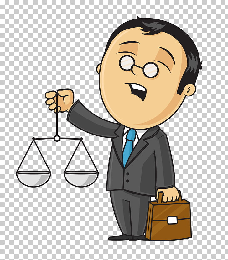 Lawyer Drawing graphics , lawyer PNG clipart.