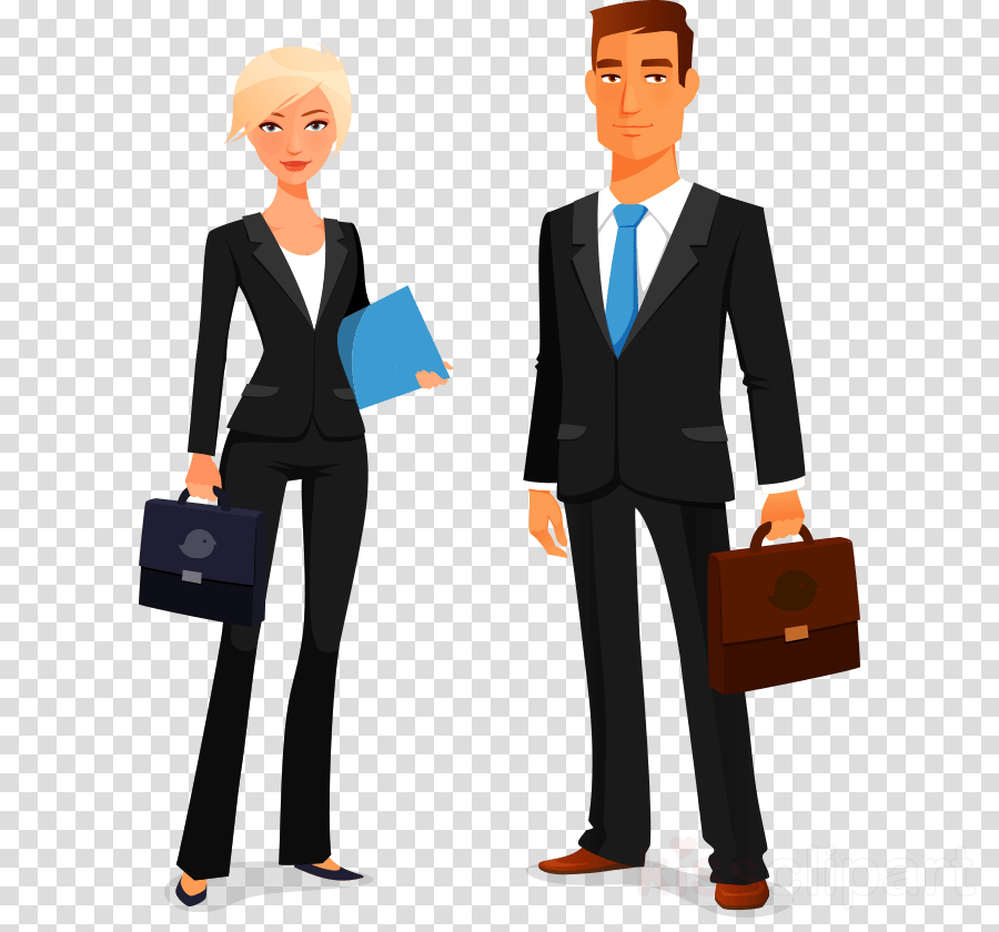 Lawyer clipart lawyer briefcase, Lawyer lawyer briefcase.