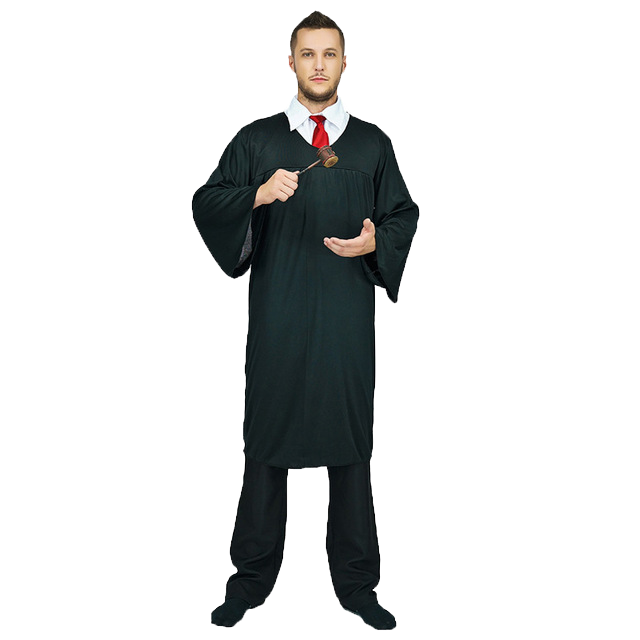 Lawyer Png Images Download.