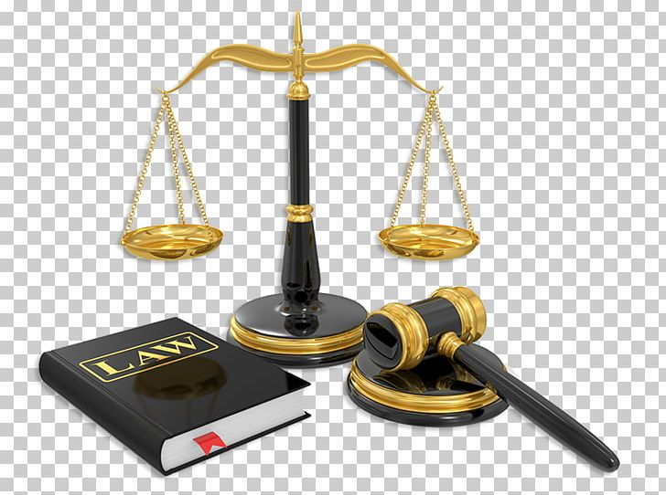 Lawyer Law Firm Legal Aid Bankruptcy PNG, Clipart, Advocate.