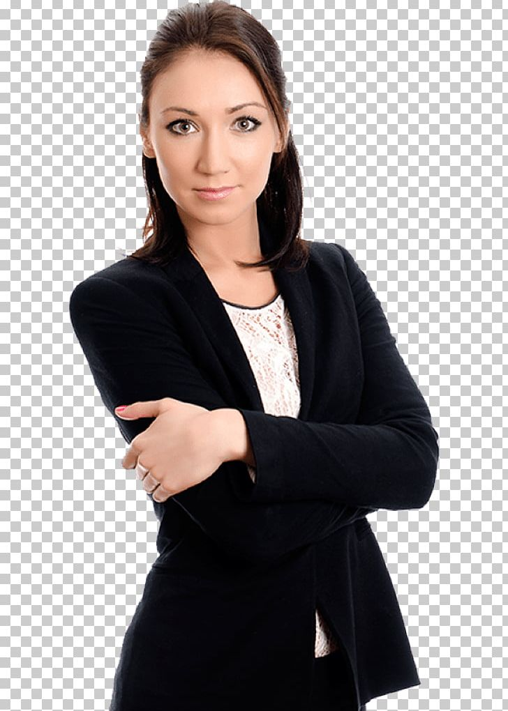 Stock Photography Lawyer PNG, Clipart, Attorney, Blazer.