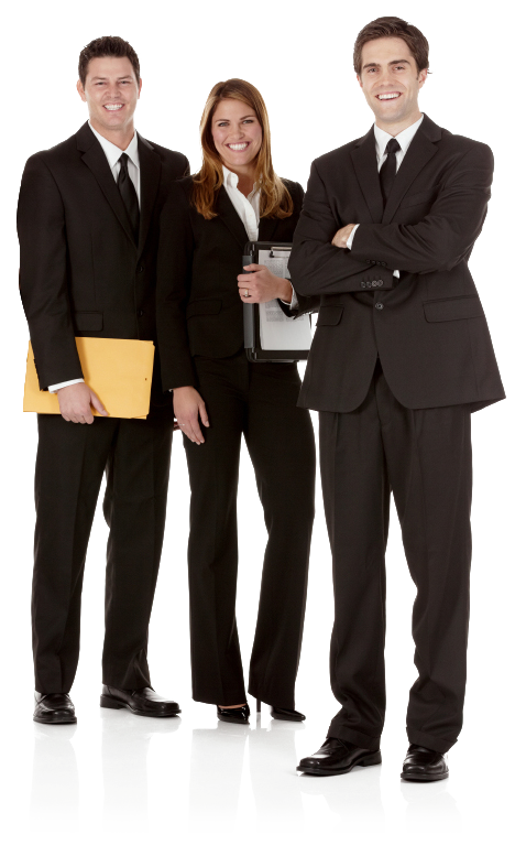 Lawyer PNG HD Transparent Lawyer HD.PNG Images..