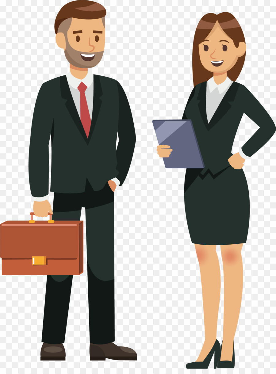 Lawyers PNG Lawyer Clipart download.