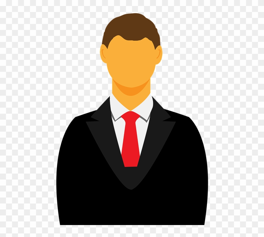 Clipart Of Lawyer, Attorneys And Lawyers.