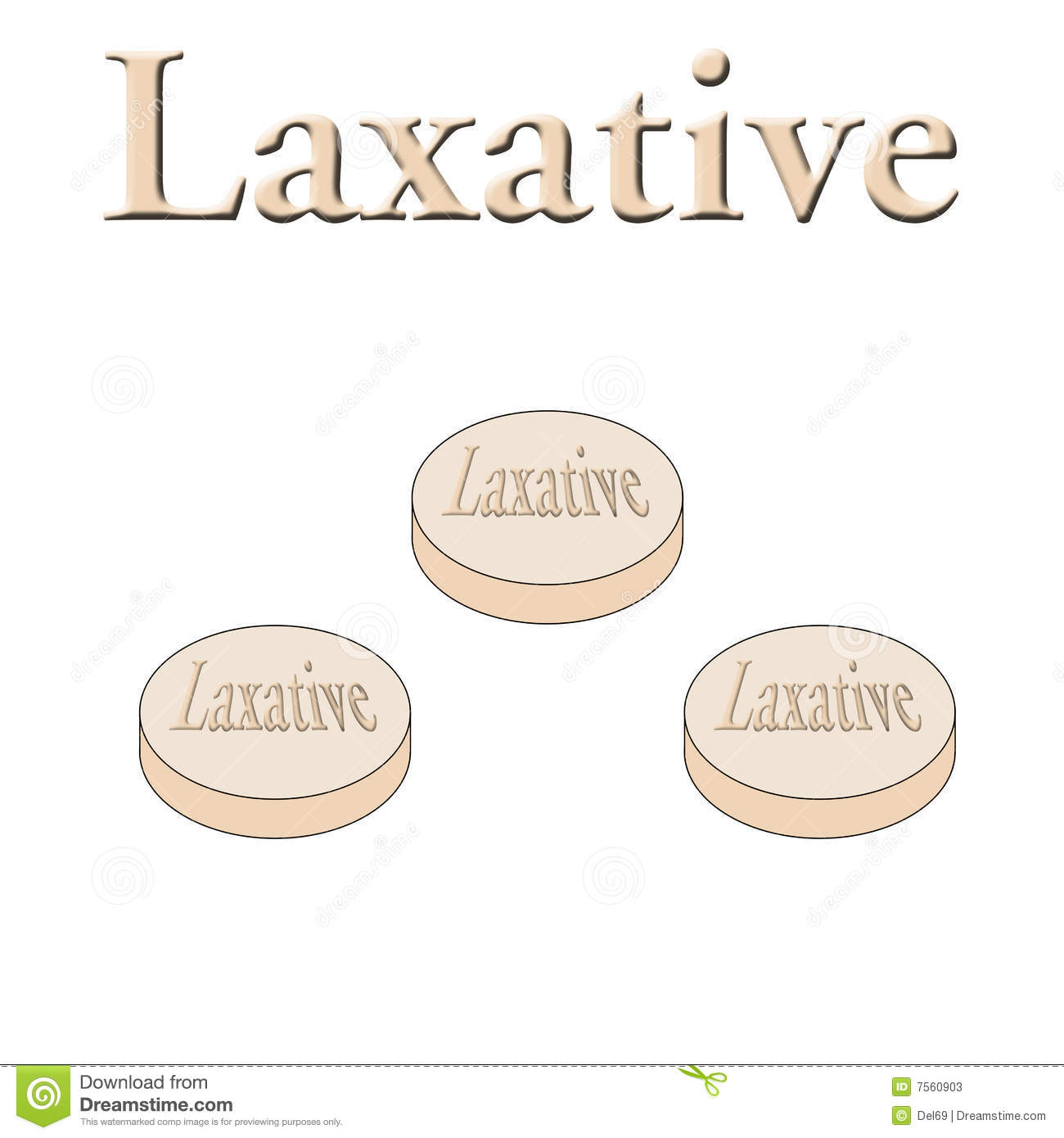 Laxative Stock Photos, Images, & Pictures.