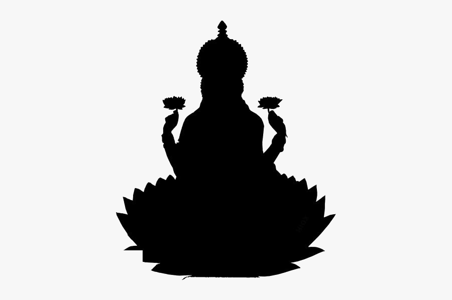 Saraswati Devi Png Transparent Images.