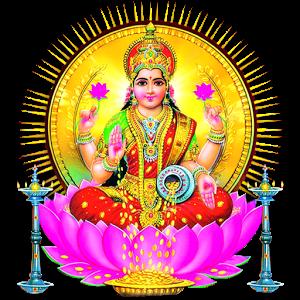 Lakshmi HD PNG Transparent Lakshmi HD.PNG Images..