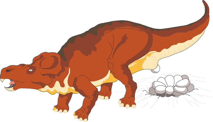 lay eggs clipart clipground t rex clipart black and white t rex clip art free