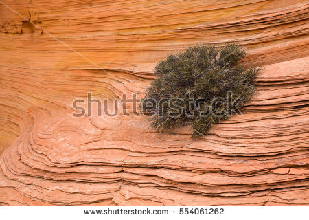 Geological Layers Stock Photos, Royalty.