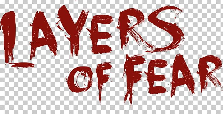 Layers Of Fear PlayStation 4 F.E.A.R. Video Game P.T. PNG.