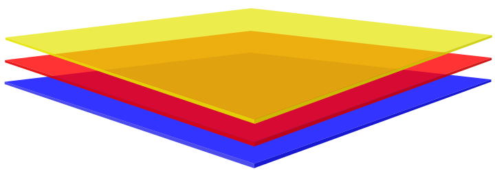 Layers png 1 » PNG Image.