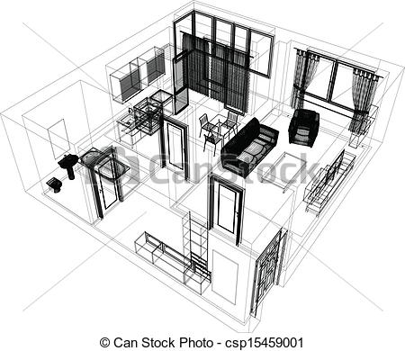 Layout clipart.