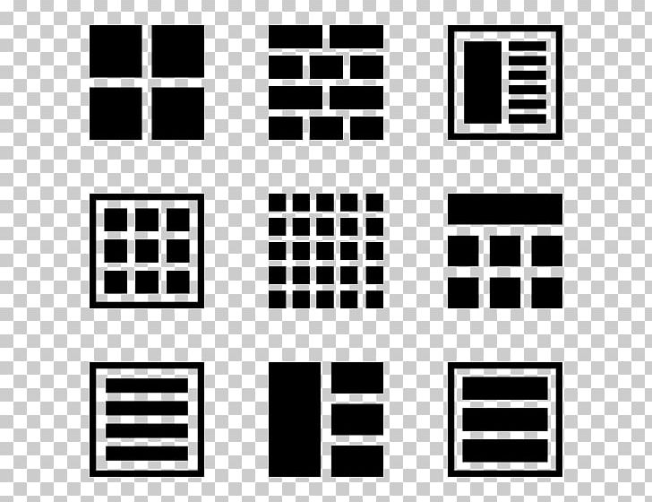 Computer Icons Page Layout Icon Design PNG, Clipart.