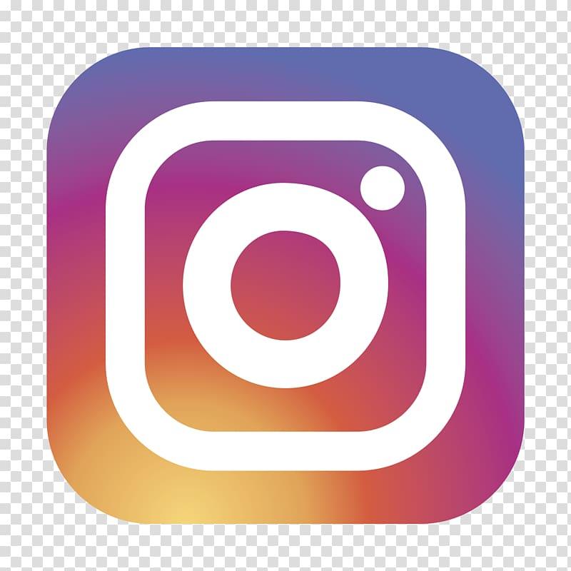 Instagram logo, Logo Encapsulated PostScript Computer Icons.