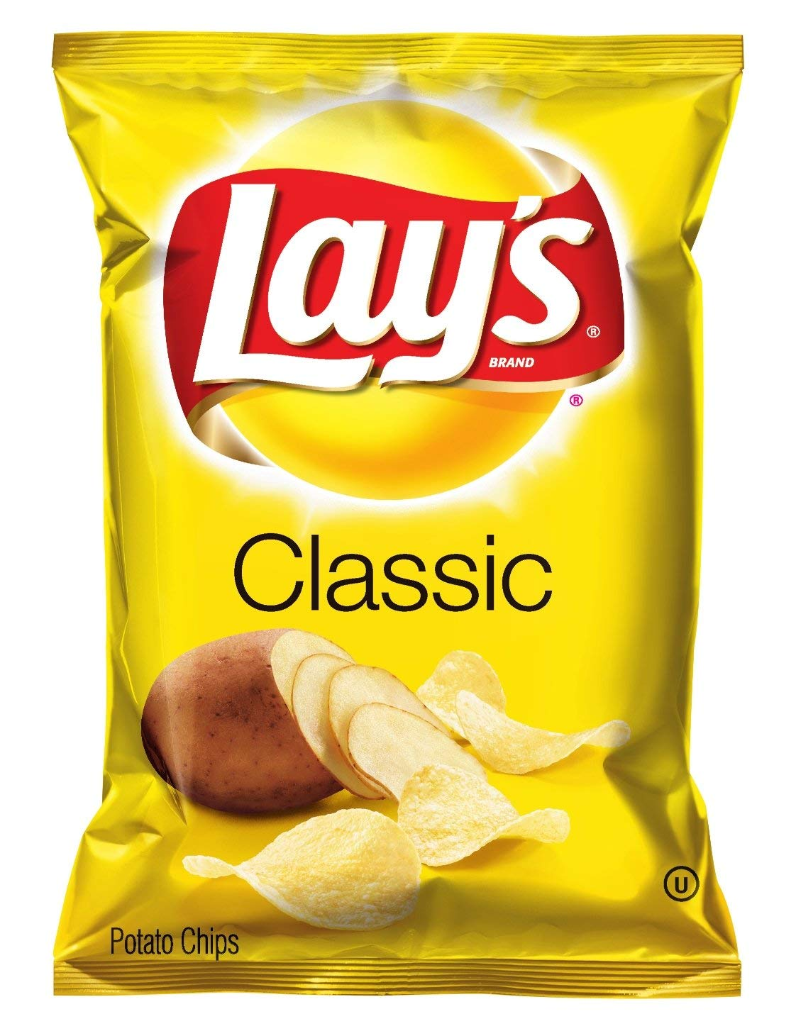 Chips clipart chip lays, Chips chip lays Transparent FREE.