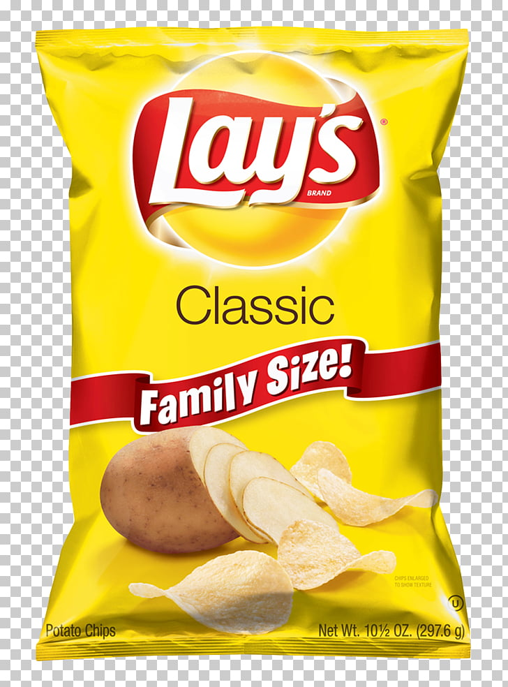Lays Stax Potato chip French fries Tortilla chip, Lays.