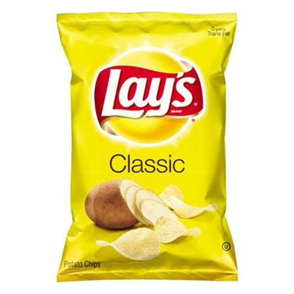 Free Lays Potato Chips Png, Download Free Clip Art, Free.