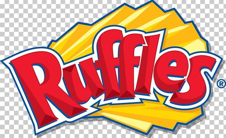 Ruffles Potato Chip Lay\'s Frito.