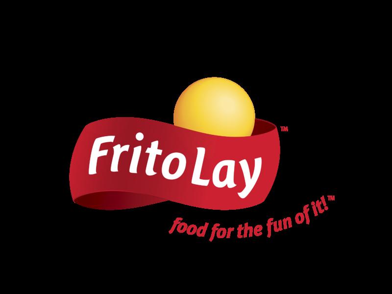 Frito Lay Logo PNG Transparent & SVG Vector.